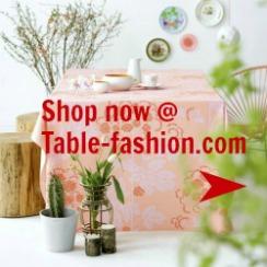 SHOP Table-fashion